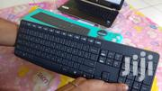 Brand New Wireless Keyboard And Mouse | Computer Accessories  for sale in Nairobi, Nairobi Central