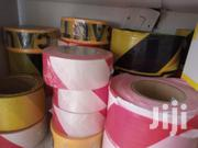 Caution Tape   Safety Equipment for sale in Nairobi, Nairobi Central