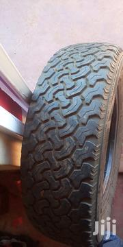 Linglong 215/70R16 | Vehicle Parts & Accessories for sale in Nairobi, Kahawa West