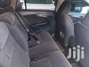 Toyota Fielder 2012 Brown | Cars for sale in Nairobi, Nairobi Central