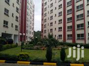 Modern 3 Bedroom Apartment To Let   Houses & Apartments For Rent for sale in Nairobi, Westlands