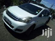 Toyota ISIS 2007 White | Cars for sale in Kajiado, Ngong