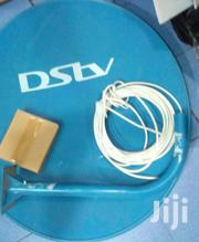 Dstv Dish Kit | Accessories & Supplies for Electronics for sale in Nairobi, Nairobi Central