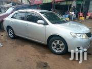 Toyota Allion 2008 Silver | Cars for sale in Homa Bay, Homa Bay Central