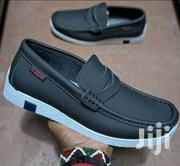 Clerks Loafers | Shoes for sale in Nairobi, Nairobi Central