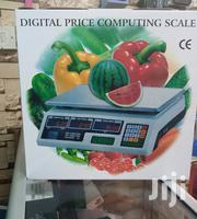 Weighing Scale/Digital Weighing Scale | Store Equipment for sale in Nairobi, Nairobi Central