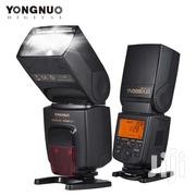 Yongnuo YN568EX III Speedlite For Nikon Cameras | Accessories & Supplies for Electronics for sale in Nairobi, Nairobi Central