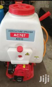 Original Knapsack Sprayer Pumps | Farm Machinery & Equipment for sale in Nairobi, Nairobi Central