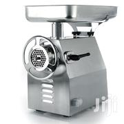 Professional Commercial Beef Mincer Electric Meat Grinder,   Restaurant & Catering Equipment for sale in Nairobi, Nairobi Central