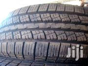 215/65r16 JK Tyres | Vehicle Parts & Accessories for sale in Nairobi, Nairobi Central