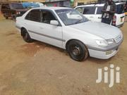 Toyota Premio 1999 White | Cars for sale in Nairobi, Nairobi South