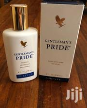 Gentlemans Pride Aftershave | Skin Care for sale in Nairobi, Nairobi Central