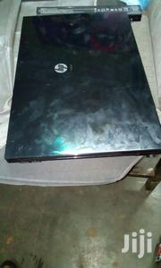 Laptop HP ProBook X360 440 G1 4GB Intel Core i7 HDD 500GB | Laptops & Computers for sale in Kericho, Ainamoi