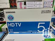 "Samsung 32"" Full HD Tv 