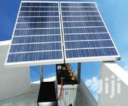 300 Watts Solar Panel | Solar Energy for sale in Nairobi, Nairobi Central