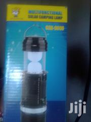 Camping Lantern Lamps | Camping Gear for sale in Busia, Burumba