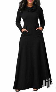 Long Dress And Short Dress | Clothing for sale in Nairobi, Eastleigh North