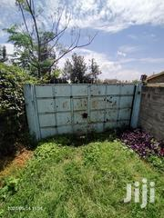 Commercial 1/4 Land for Sale | Land & Plots For Sale for sale in Kajiado, Ongata Rongai