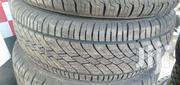 235/65r17 Achilles Tyre's Is Made in Indonesia | Vehicle Parts & Accessories for sale in Nairobi, Nairobi Central