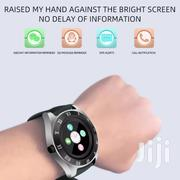 M11 Smart Watch   Smart Watches & Trackers for sale in Nairobi, Nairobi Central
