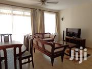 3brd Fully Furnished Apartment For Rent In Nyali ID1896 | Houses & Apartments For Rent for sale in Mombasa, Bamburi