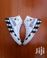 Converse Chuck Taylor's Shoe | Shoes for sale in Nairobi, Nairobi Central