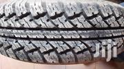 215/70r16 Brand New Maxtreck Tyres A/T Tubeless | Vehicle Parts & Accessories for sale in Nairobi, Nairobi Central