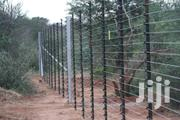 Free Standing Electric Fence And Razor Wire Supply And Installation | Building Materials for sale in Nairobi, Nairobi Central