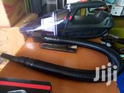 Dry Vacuum Cleaner | Home Appliances for sale in Nairobi, Nairobi Central