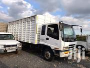 Isuzu Frr Locally Assembled 2014 | Trucks & Trailers for sale in Nairobi, Karura