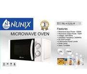 Microwave With Oven | Kitchen Appliances for sale in Nairobi, Nairobi Central