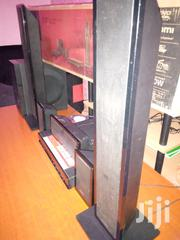 Sony Home Theater | Audio & Music Equipment for sale in Kisii, Kisii Central