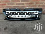 Land Rover Discover 4 (L319) - Front Grille | Vehicle Parts & Accessories for sale in Nairobi, Kilimani