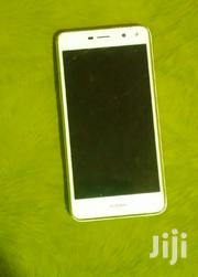 Huawei Y6 16 GB White | Mobile Phones for sale in Kiambu, Thika