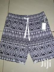 Cotton Shorts. | Clothing for sale in Nairobi, Woodley/Kenyatta Golf Course