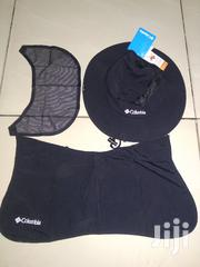 Tactical Outdoor Hats. Omni Shade Sun Protection. | Clothing Accessories for sale in Nairobi, Woodley/Kenyatta Golf Course