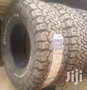 265/65/17 BF Good Rich Tyres | Vehicle Parts & Accessories for sale in Nairobi, Nairobi Central