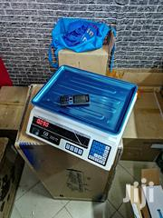 Weighing Scale - Retail Cereal Scale | Store Equipment for sale in Nairobi, Nairobi Central