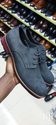 Billionaire Low Cuts Quality Leather Official Shoes | Shoes for sale in Nairobi, Nairobi Central