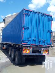 Box Body Trailer For Sale ZB Bhachu | Trucks & Trailers for sale in Nairobi, Imara Daima