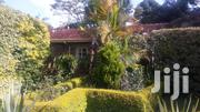 Cosy Furnished 2bedrooms Cottage In Lavington | Houses & Apartments For Rent for sale in Nairobi, Lavington