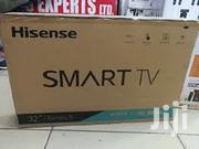 32 Inch Digital Smart Hisense TV | TV & DVD Equipment for sale in Nairobi, Nairobi Central