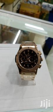 Hublot Executive Watch | Watches for sale in Nairobi, Nairobi Central