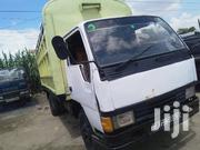 Mitsubishi Canter 1997 | Trucks & Trailers for sale in Nairobi, Embakasi