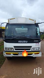 Isuzu Frr Closed Body 2016 | Trucks & Trailers for sale in Nairobi, Nairobi West