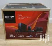 Sony Home Theater Available New Brand | Audio & Music Equipment for sale in Nairobi, Nairobi Central