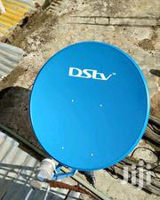 Dstv Services | Building & Trades Services for sale in Kwale, Ukunda