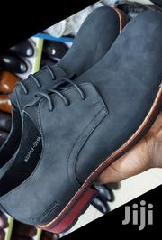 Billionaire Low Cuts Leather Shoes | Shoes for sale in Nairobi, Nairobi Central