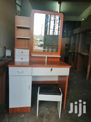 Classic Dressing Table | Furniture for sale in Nairobi, Embakasi