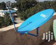 Dstv Instolation | TV & DVD Equipment for sale in Kwale, Chengoni/Samburu